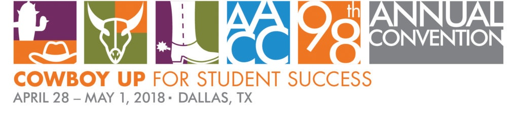 AACC 98th Annual Convention in Dallas, Texas