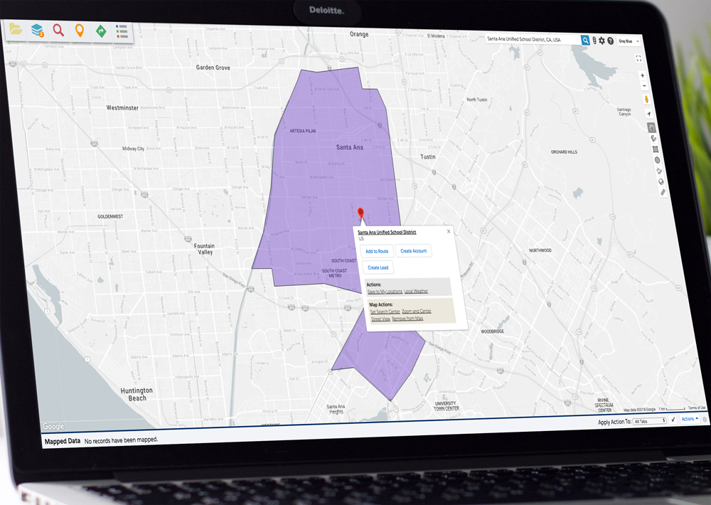 How-to-Boost-Your-Business-with-Location-Data-Higher-Education