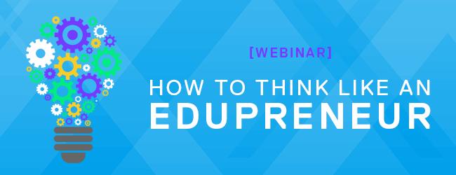 edupreneur email (2)