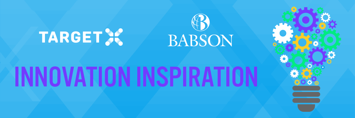 targetx-innovation-inspiration-babson-college