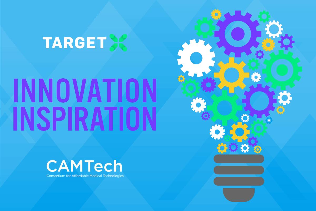 innovation inspiration social (1)