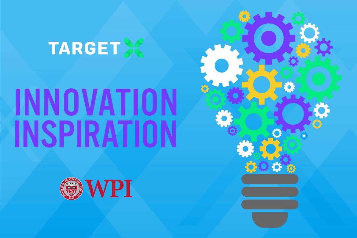 innovation inspiration social