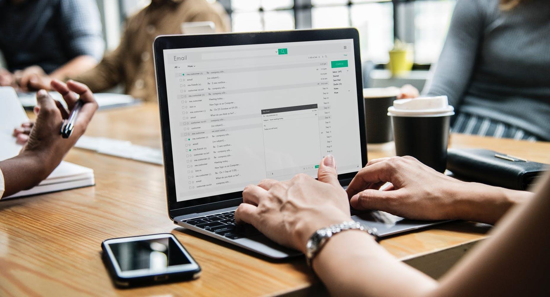 Manfaat Penggunaan Blog Untuk Jualan Online